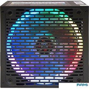 Блок питания Hiper HPB-750RGB