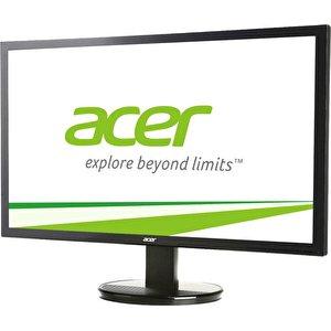 Монитор Acer K222HQLB bid [UM.WX6EE.B02]