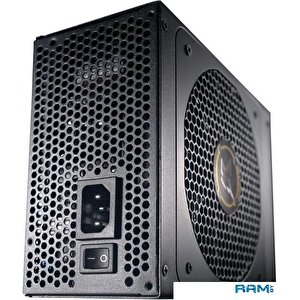 Блок питания Thortech Thunderbolt Plus 800W TP-T800IFAGS-9R