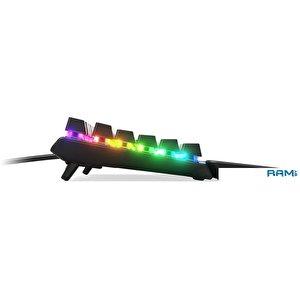 Клавиатура SteelSeries Apex 5