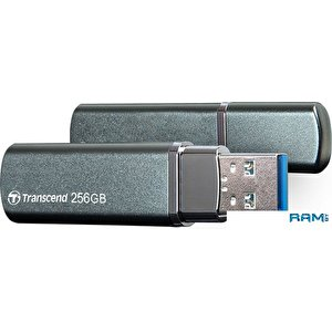 USB Flash Transcend JetFlash 910 256GB