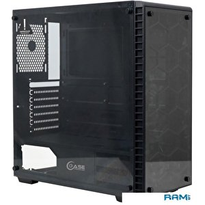 Корпус Powercase Attica G