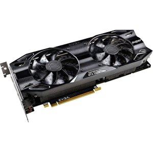 Видеокарта EVGA GeForce RTX 2070 Super KO Gaming 8GB GDDR6 08G-P4-2072-KR