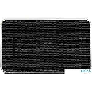 Беспроводная колонка SVEN PS-85 (черный)