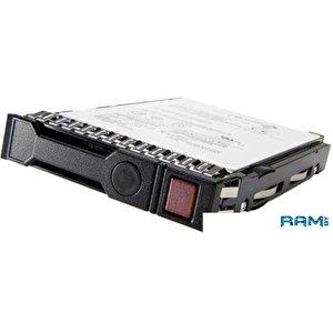 SSD HP P18424-B21 960GB
