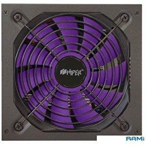 Блок питания Hiper HPB-600SM-PRO