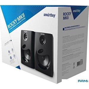 Акустика SmartBuy Rocky MK-II SBS-940