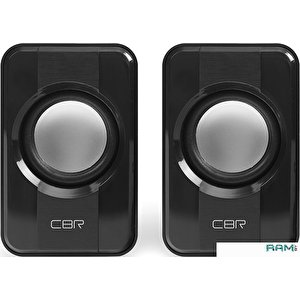 Акустика CBR CMS 336