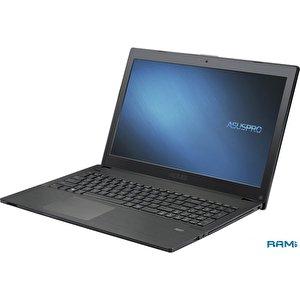 Ноутбук ASUS P2540FB-DM0363