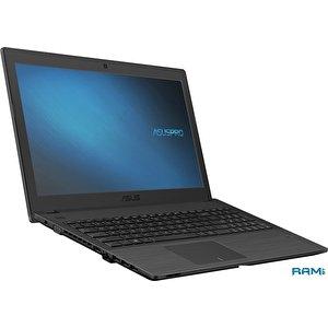 Ноутбук ASUS P2540FA-DM0351R