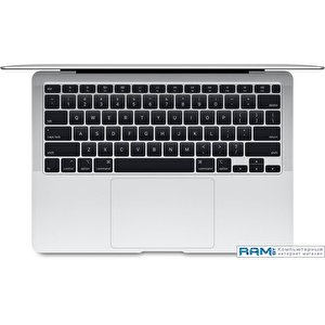 "Ноутбук Apple MacBook Air 13"" 2020 MVH42"