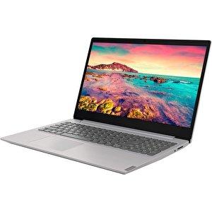 Ноутбук Lenovo IdeaPad S145-15API 81UT00BMRE