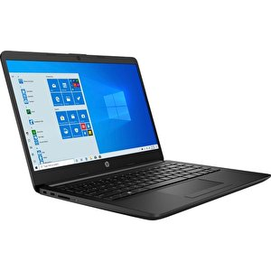 Ноутбук HP 14-cf2005ur 22Z38EA