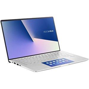 Ноутбук ASUS Zenbook 13 UX334FAC-A3120R