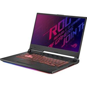 Игровой ноутбук ASUS ROG Strix G G531GT-HN556