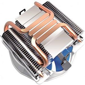 Кулер для процессора PCCooler Q127 V2
