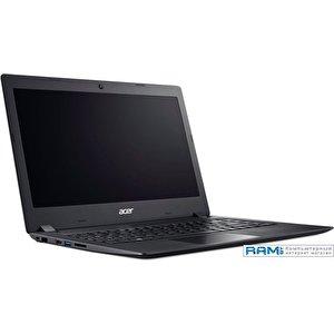 Ноутбук Acer Aspire 1 A114-32-C4F6 NX.GW9ER.004