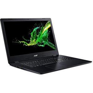 Ноутбук Acer Aspire 3 A317-32-P6WW NX.HF2ER.004
