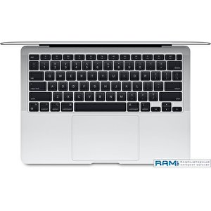 "Ноутбук Apple Macbook Air 13"" M1 2020 MGN93"