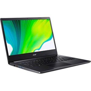 Ноутбук Acer Aspire 3 A314-22-A7K7 NX.HVVER.006