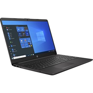 Ноутбук HP 255 G8 2W1D4EA