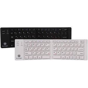 Клавиатура FlyCat KB22 Black