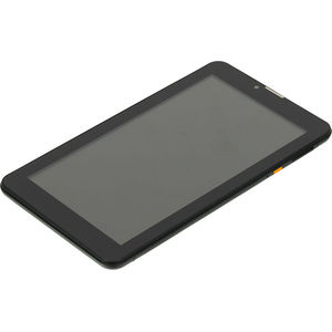 Планшет Digma Optima 7.09 3G Black