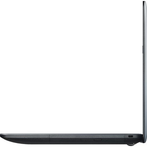 Ноутбук ASUS R541UJ-DM045T