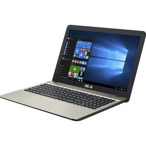 Ноутбук ASUS VivoBook Max X541UJ-GQ310