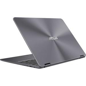 Ноутбук ASUS UX360UAK-C4269T