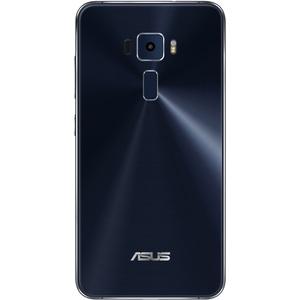 Смартфон ASUS ZenFone 3 64GB Sapphire Black [ZE552KL]