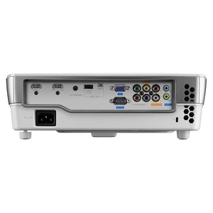 Проектор BenQ W1070+ (уценка)