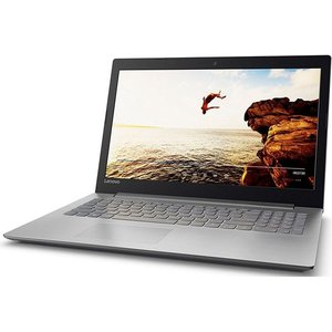 Ноутбук Lenovo IdeaPad 320-15IAP (80XR0144RU)