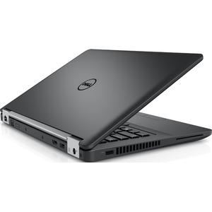 Ноутбук Dell Latitude 14 E5470 [5470-8166]