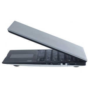 Ноутбук Digma EVE 1402