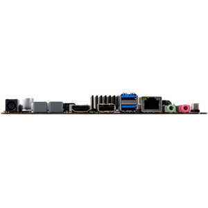 MB Socket 1150 EliteGroup H81H3-TI2 OEM