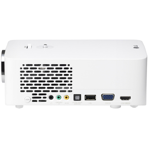 Проектор LG PF1500G