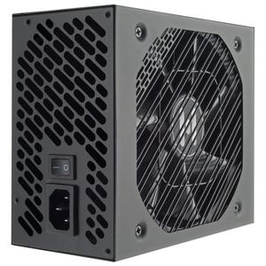 Блок питания FSP Hydro G 750 [HG750]