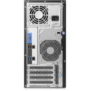 Сервер HP ProLiant ML30 Gen9 (831068-425)