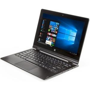 Ноутбук Irbis NB32