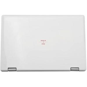 Ноутбук Krez Ninja (TY1301W)