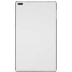Планшет Lenovo Tab 4 8 TB-8504X 16GB LTE (белый) [ZA2D0059RU]