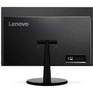Моноблок Lenovo V510z (10NH0022RU)