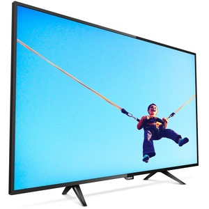 Телевизор PHILIPS 49PFS5302