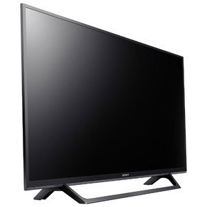 Телевизор Sony KDL-49WE665