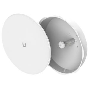Точка доступа Ubiquiti PowerBeam ac [PBE-5AC-400]