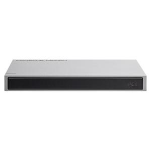 Внешний жесткий диск Lacie Original USB 3.0 1Tb STET1000400