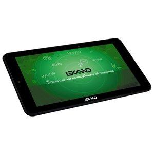 Планшет Lexand SB-7 HD 4GB