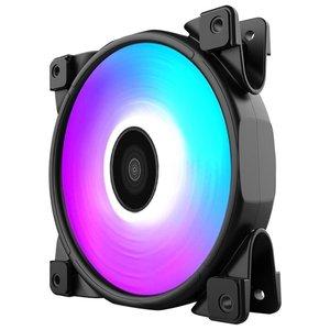 Кулер PCCooler HALO RGB