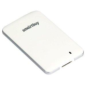 SSD 1Tb  SmartBuy  S3  Drive  (SB1024GB-S3DW-18SU30)